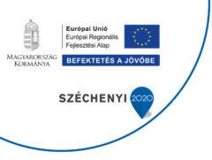 Lehel Vezér Gimnázium